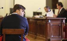 Condenan a nueve años de inhabilitación al alcalde de Cacabelos por frenar la reincorporación de un empleado público