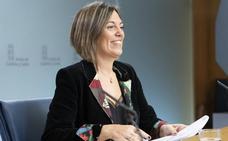 La Fundación Santa Bárbara recibirá 175.000 euros para actividades de formación, prevención e investigación minera