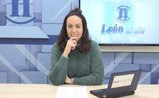 Informativo leonoticias | 'León al día' 20 de diciembre