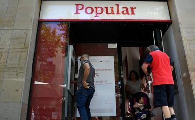 La CNMV ocultará más las ventas especulativas que atacan a las cotizadas