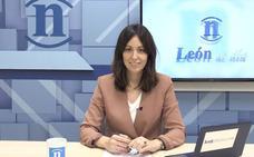 Informativo leonoticias | 'León al día' 21 de diciembre