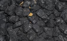Alemania cierra su último pozo minero, entre la tristeza y la razón ecológica