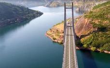 La CHD insta a los ciudadanos a participar de forma activa en la consulta pública del tercer ciclo del Plan Hidrológico 2021-2027