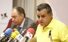 La UPL abre las puertas a García Bayón tras ser absuelto de un delito de prevaricación