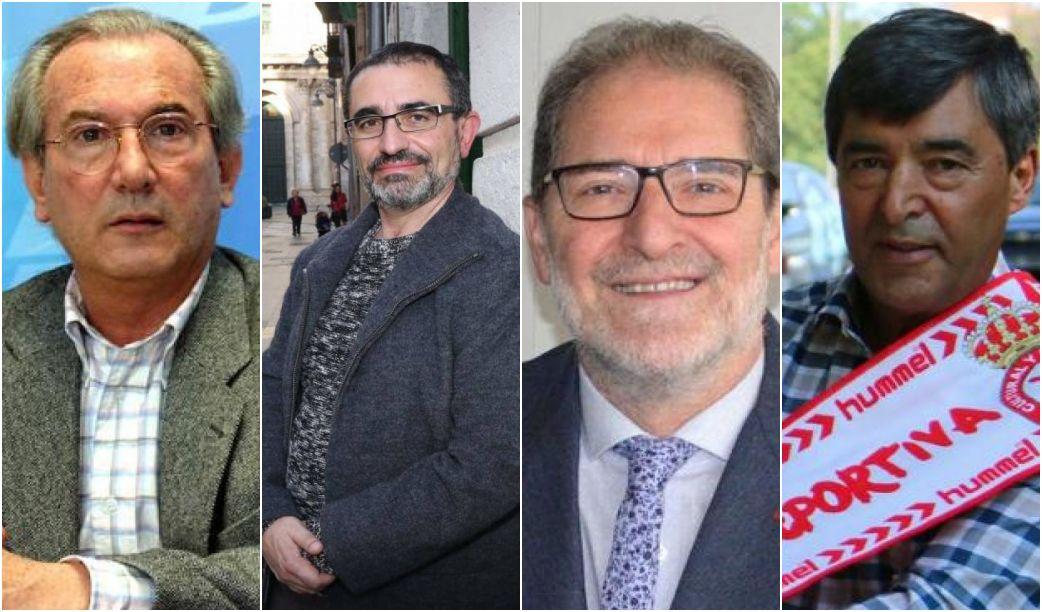 De Morano a Celso Laiz: los nombres que nos dejaron a lo largo de 2018