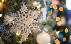 La Junta presenta un paquete de 160 experiencias turísticas singulares para disfrutar de la Navidad en la Comunidad