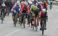 La tradición monta en bicicleta
