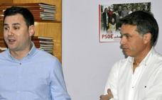 El PSOE de Valencia de Don Juan afronta con ilusión el 2019 donde esperan alcanzar la alcaldía
