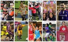 Resumen 2018: El año de los equipos leoneses