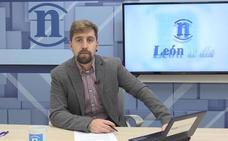Informativo leonoticias | 'León al día' 26 de diciembre
