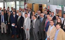 La participación en proyectos internacionales de I+D+i y la búsqueda de nuevas oportunidades, objetivos del Clúster de Minería Sostenible para 2019