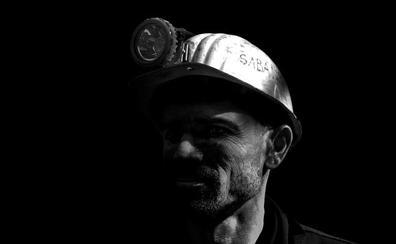 Los sindicatos mineros ven «un brindis al sol» la cumbre por la minería y exigen actuaciones ya