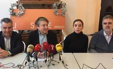 USE Bierzo propone un plan de desarrollo comarcal que sume las potencialidades de los 38 municipios de la comarca