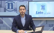 Informativo leonoticias | 'León al día' 28 de diciembre