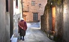 León se queda vacío: El padrón registra 463.743 habitantes en la provincia, 4.570 menos en un año
