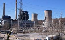 Gas Natural y Endesa cierran la térmica de La Robla y ponen en jaque a sus más de 70 empleados