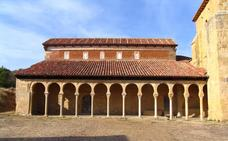 San Miguel de Escalada y la iglesia de Santiago de Peñalba caminan hacia el título de Patrimonio de la Humanidad