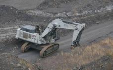 El comité de empresa de Peal pide la dimisión de los dirigentes socialistas en las cuencas mineras