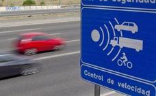 La DGT revolucionará 2019 con medidas para frenar la «violencia vial»