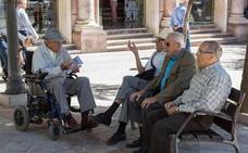 La edad legal de jubilación sube a 65 años y 8 meses a partir de hoy