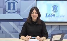 Informativo leonoticias | 'León al día' 1 de enero