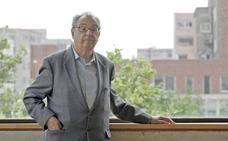 Muere Joan Guinjoan, músico de vanguardia, cartesiano y mediterráneo