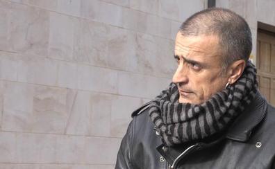 Una víctima de la pederastia el Seminario de La Bañeza: «Los abusos sexuales me hundieron en las drogas y las ideas suicidas»