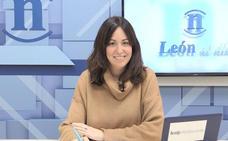 Informativo leonoticias | 'León al día' 3 de enero