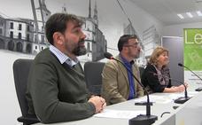 La Junta 'copia' la fórmula de 'León, ciudad saludable' para crear una red autonómica de salud