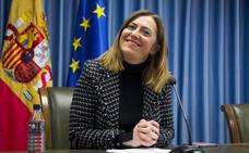 Barcones anuncia un «impulso importantísimo» a la Autovía del Duero en los presupuestos del Estado