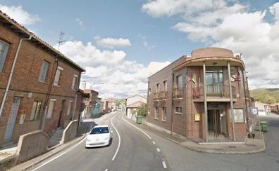 León pierde 28 concejales en 14 municipios de la provincia y gana seis en Cuadros, Santovenia y Sariegos