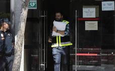 Declaran como 'causa compleja' a la trama Enredadera en León y el periodo de instrucción se amplía hasta los 18 meses