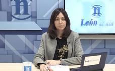 Informativo leonoticias | 'León al día' 4 de enero