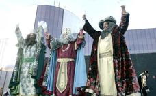 Todo lo que tienes que saber sobre las cabalgatas de Reyes en la provincia de León