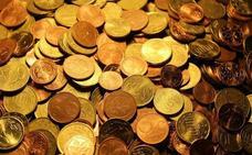 Castilla y León buscará en los mercados 1.200 millones para financiarse en 2019