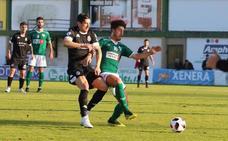 La Cultural gana al Coruxo en O Vao en el primer partido de Aira en 2019