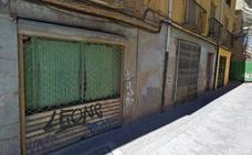 León pierde el 8,5% de los bares desde 2010 pero logra aumentar un 10,7% en alojamientos