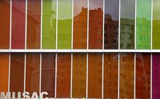 El Musac proyecta una selección de 22 documentales etnográficos hasta el 12 de enero