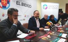 El Consejo del Bierzo impulsa la creación de una cooperativa para potenciar el sector hortícola de la comarca