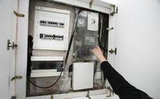 La tarifa nocturna de luz amenaza a las ofertas de precios fijos de las eléctricas