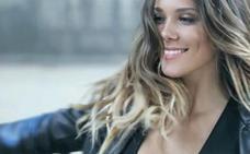Lorena Gómez, de 'OT', y el hermano de Sergio Ramos, nueva pareja de 2019