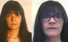 Una familia de Folgoso de la Ribera pide ayuda para localizar a su hija desaparecida desde hace más de un año en Italia