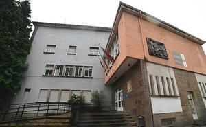 Declara la niña de 14 años que denunció agresión sexual en Villablino y el juez cita a su presunto agresor el martes 15