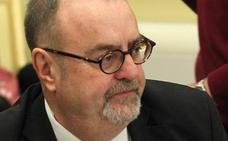 Rey rechaza devolver las competencias de educación al Estado y tacha de «disparate» la propuesta de VOX