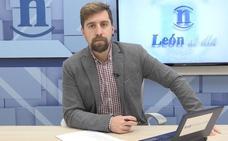 Informativo leonoticias | 'León al día' 9 de enero
