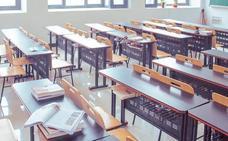 Vuelven los testimonios de las víctimas del terrorismo a las aulas de Castilla y León que el pasado curso llegaron a 800 escolares