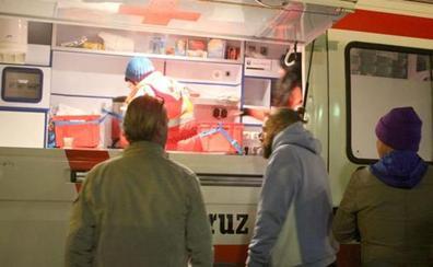 El Ayuntamiento de León «garantiza» la atención a personas sin techo ante la alerta de bajas temperaturas