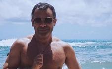 Jorge Javier renuncia a ser padre