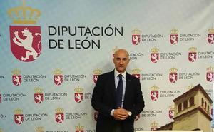 Juan Carlos Fernández denuncia que San Andrés está «hecho unos zorros»