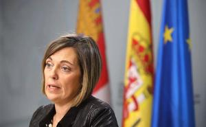 La Junta aúna en un solo texto las normas de acceso a la Renta Garantizada de Ciudadanía